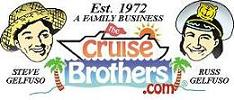 FairFareTravel and CruiseBrothers